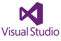 Visual Studio Training Courses, Dhaka