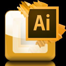 Dhaka Adobe Illustrator Training from New Horizons